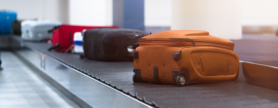 Ask Greg! Q&A Series: How much luggage should I bring? Does Holiday Vacations handle all of my bags?