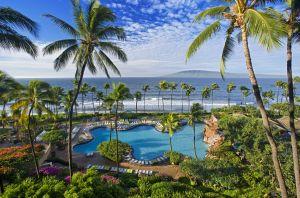 Hotel Hawaii 2