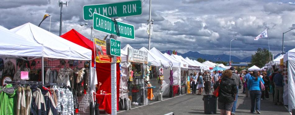 Our Favorite Authentic Alaska Souvenirs