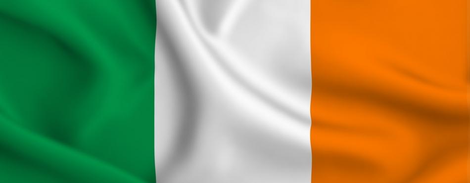 TRAVEL TRIVIA: Landmarks and Cities in Ireland 1