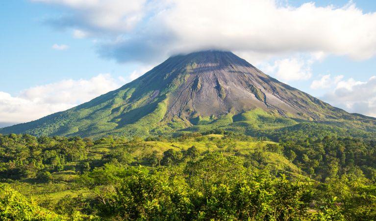 Costa Rica & Panama Canal Adventure-WCVB TV