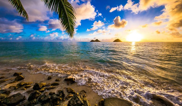 Hawaii Three Island Holiday-KWQC TV