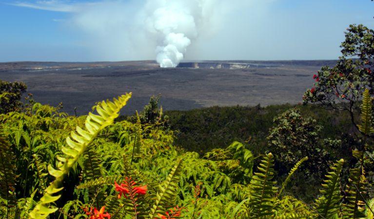 Hawaii Three Island Paradise-WISN TV