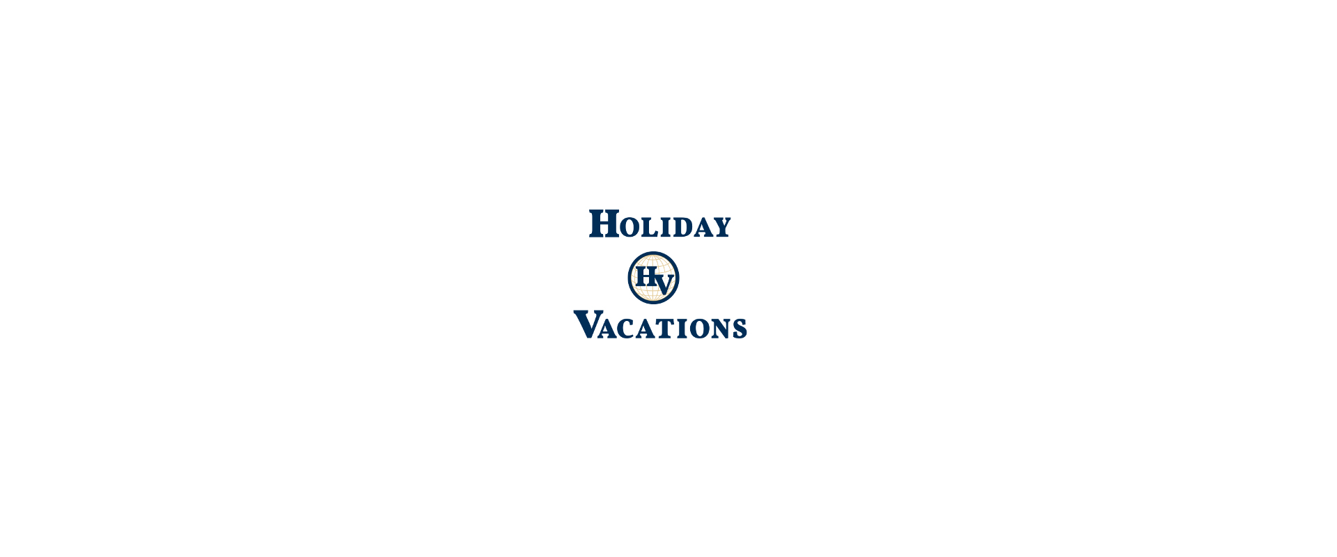 Holiday Vacations | Deluxe Group Guided Tours