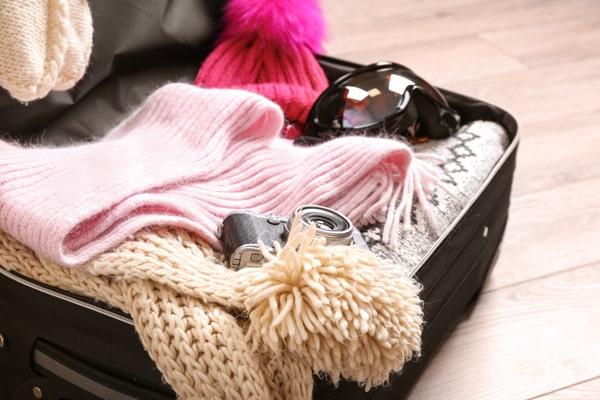 Travel Tips 2