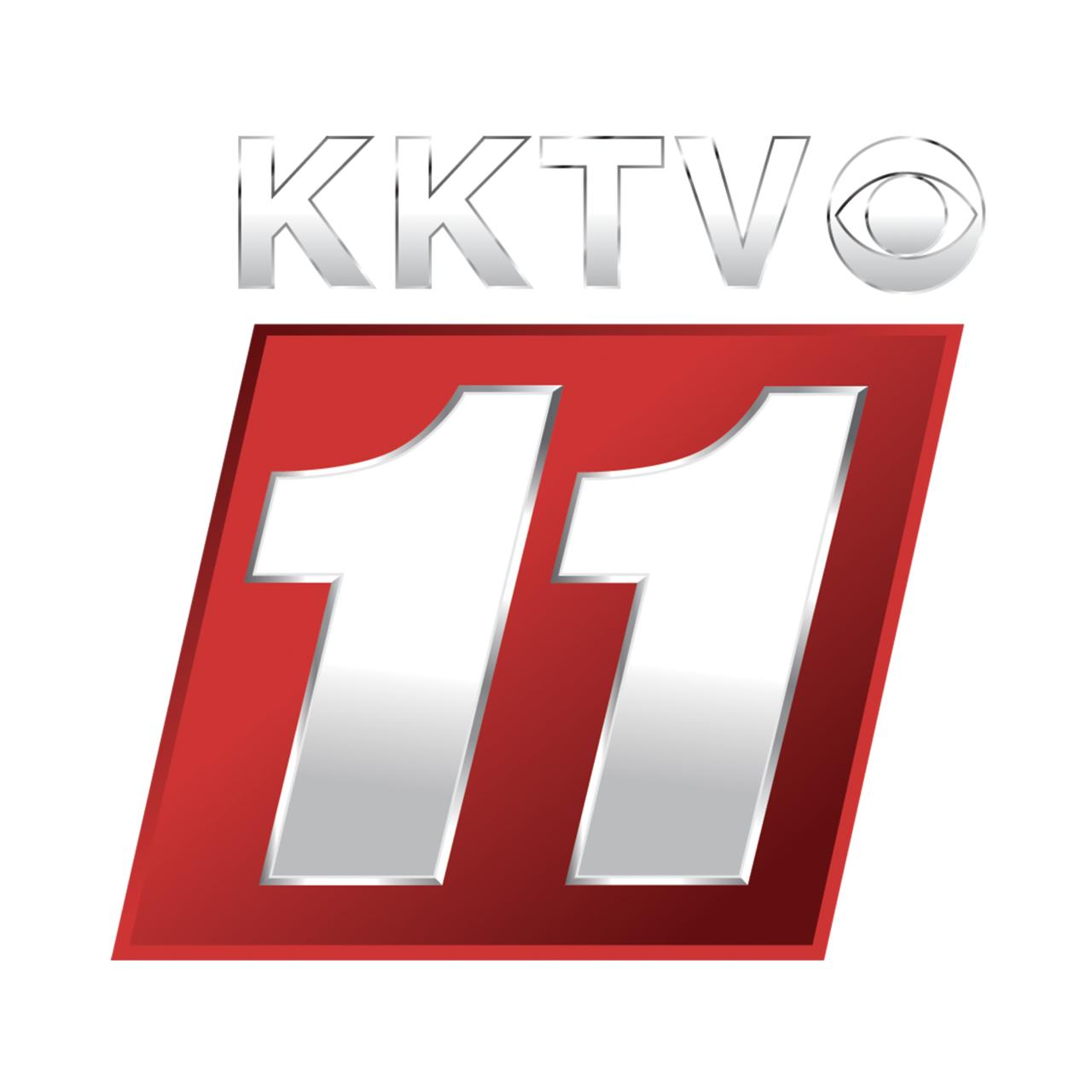 Holiday Vacations   KKTV Logo