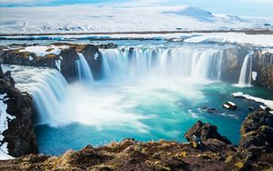 Iceland's Northern Lights & More! 8
