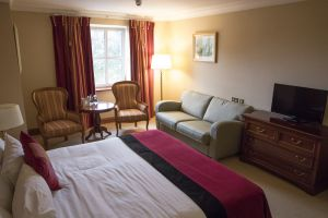 Best Accommodations in Ireland 7