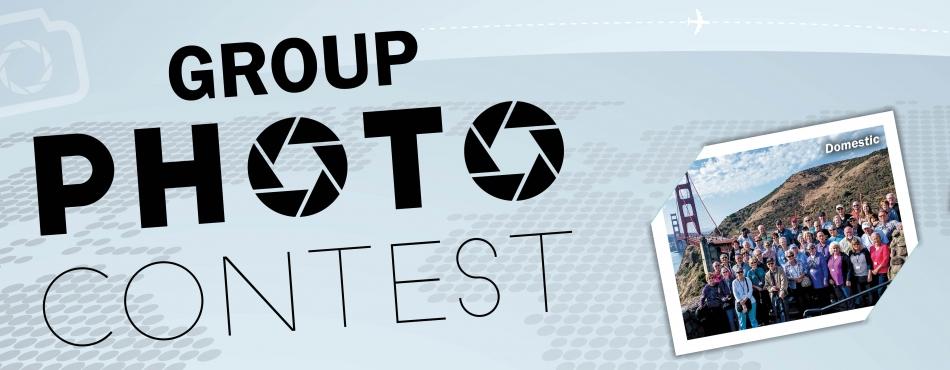 Group Photo Contest 20