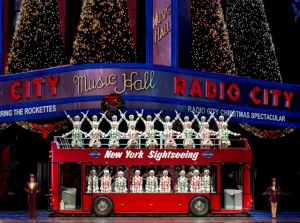 Courtesy of Radio City Music Hall_Christmas_Rockettes