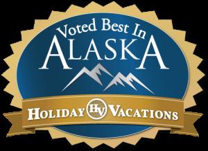 Alaska May 2020 Savings