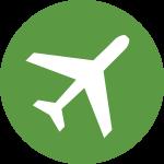 Travel Advisors 3