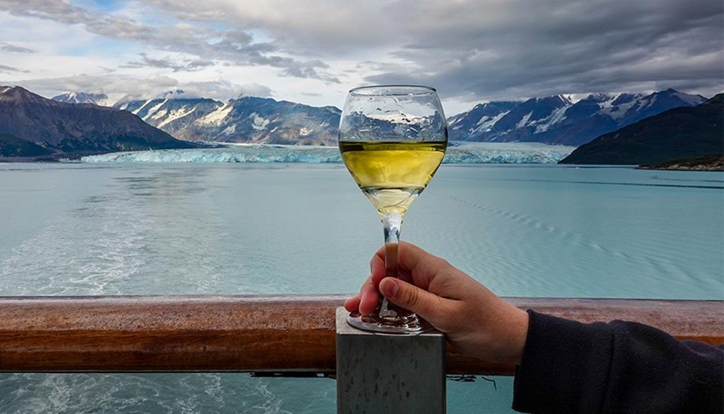 Alaska & Glacier Bay-Nieuw Amsterdam 4