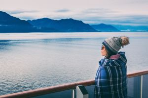 Why is Alaska's Inside Passage Ideal for Your First Cruise? 2