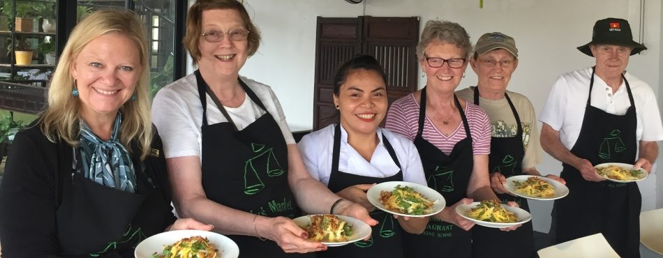 Learn to Cook Like a Local 13