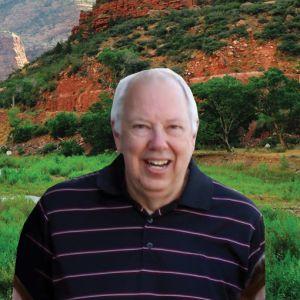 TOURtales - Dave L.
