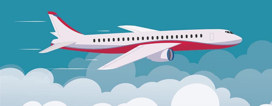 Avoid Jet Lag 2