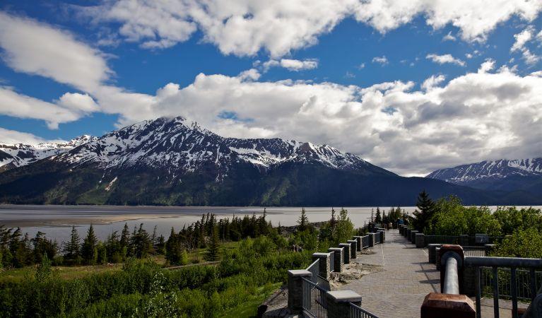 Alaska Prospector