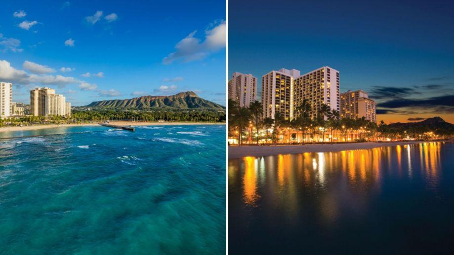 Hotel Hawaii [2021 Update] 1
