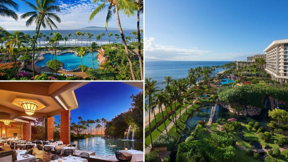 Hotel Hawaii [2021 Update] 3