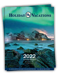 2022 Annual Catalog