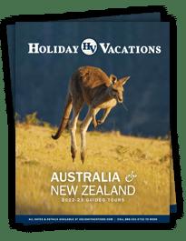 2022_23-Australia-Catalog