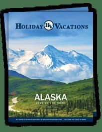 2022 Alaska Catalog